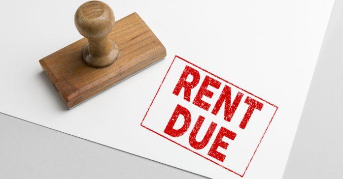Para ter direito a ajuda é preciso atender a alguns critérios como se qualificar para o seguro-desemprego (foto: pixabay)