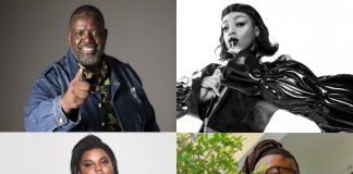 Entre os criadores e artistas que fazem parte da primeira turma global, 35 deles são brasileiros (Foto: Divulgação)
