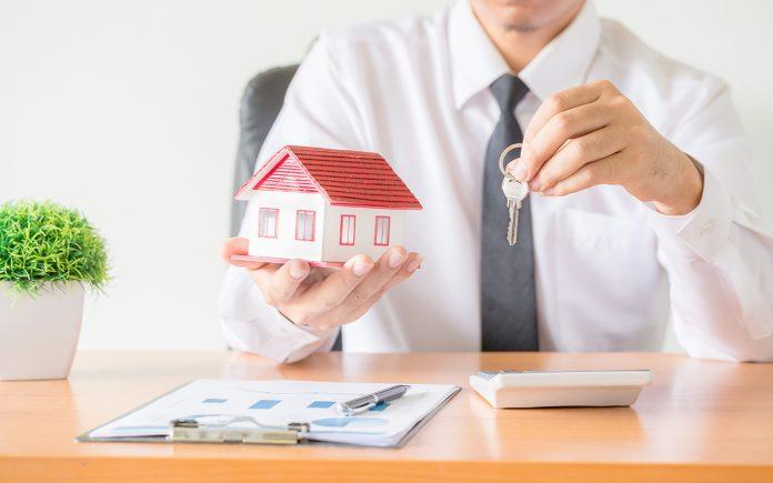 Saiba onde e quanto custa realizar o sonho da casa própria (Foto: Freepik)