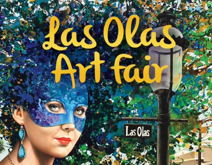 Tradicional evento foi cancelado no final da tarde da quarta-feira (6), apenas um dia antes do início (Foto: Artfestival.com)