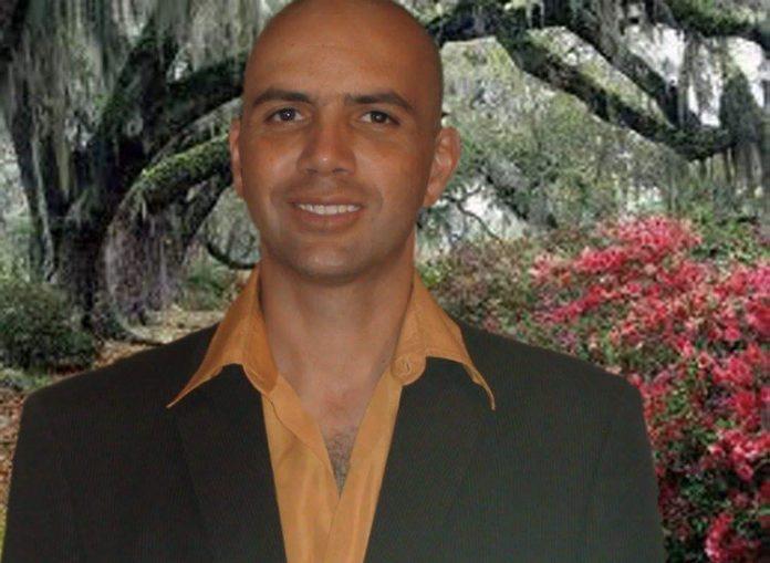 Leonel Alberto José Quintana (Foto: Facebook)
