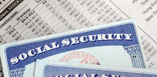 Decisão foi baseada em caso de brasileiro que usou documento falso para conseguir um emprego em Nebraska e teve o processo de deportação acelerado (Foto: Flickr)