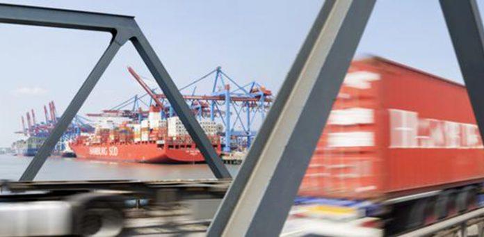 Comércio global dá sinais de recuperação este ano com aumento de exportações e importações (Foto: Divulgação)