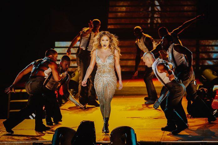 Fontes garantem que Jennifer Lopez foi quem insistiu na separação (Foto: Flickr)