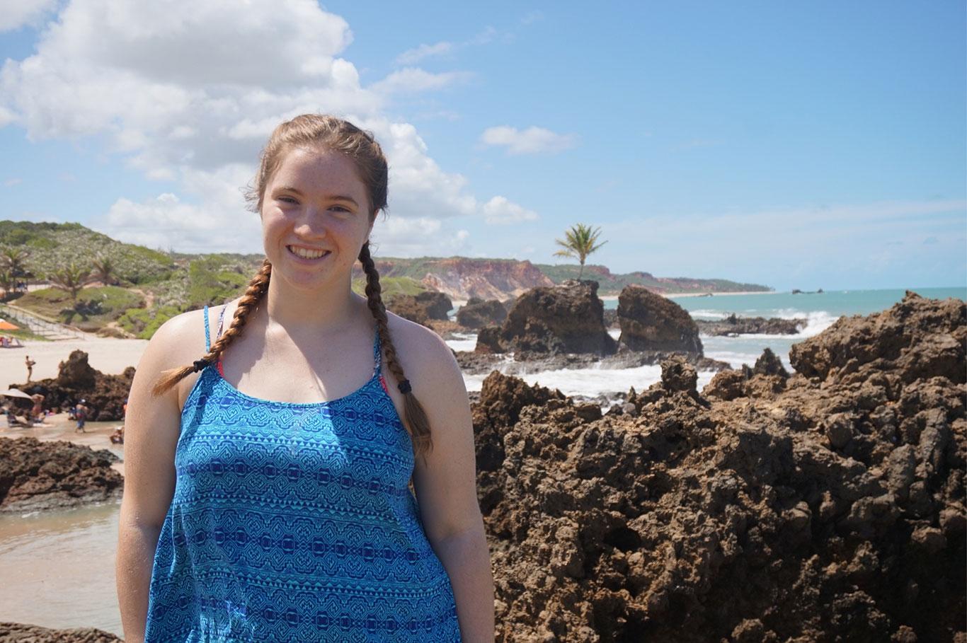 Megan Radney