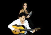 Rose Max & Ramatis (Foto: Jackeline Herrera Productions)