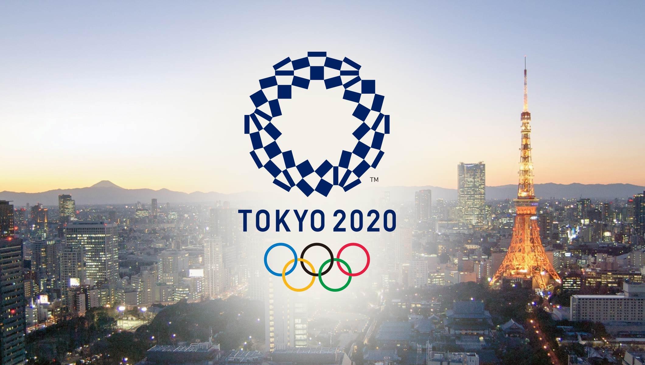 """O CEO da Tóquio-2020, Toshiro Muto, disse que uma decisão """"pode vir em maio ou junho, dependendo da situação"""""""