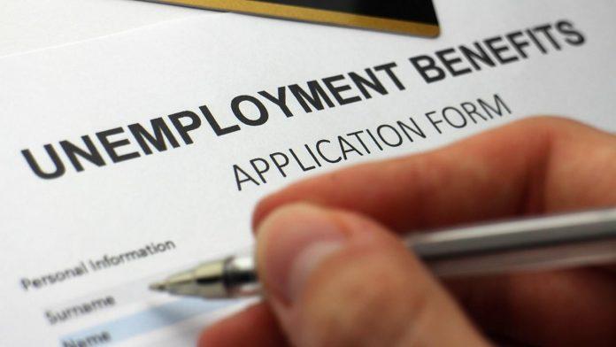 Em março, a taxa de desemprego da Flórida estava em 4,7% (foto: Wikimedia)
