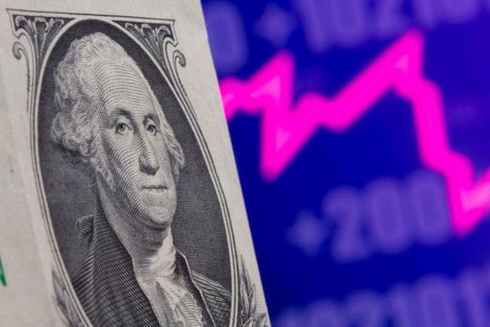 Mercado antecipa alta da taxa de juros americana