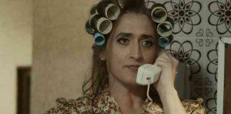 Minha Mãe é Uma Peça chega à Netflix (Foto: Divulgação)