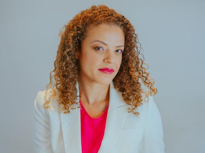 Advogada de imigração Renata Castro (Foto: Divulgação)