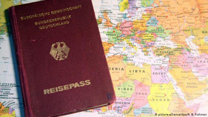 Passaportes mais valiosos garantem uma série de vantagens aos portadores
