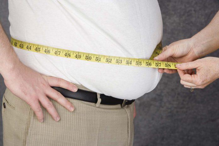 Segundo o FDA, novos tratamentos para a obesidade são necessários (Foto: Photographerlondon/Dreamstime.com)