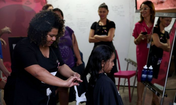 Programa de apoio aos micros e pequenos empresários será permanente (Foto: Wilson Dias/Agência Brasil)