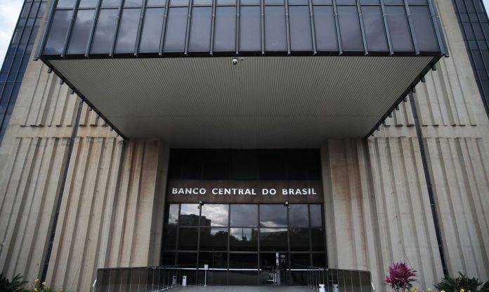 Tendência de elevação da taxa Selic deve continuar na próxima reunião, marcada para agosto (Foto: Marcelo Casal Jr./Agência Brasil)
