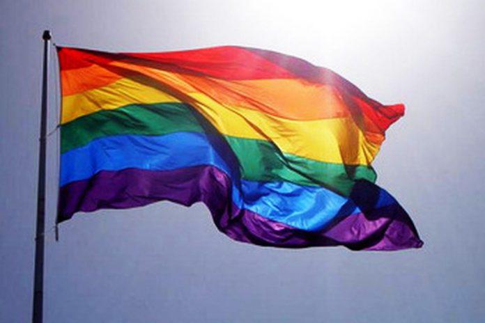Durante todo o mês junho comemora-se o Orgulho LGBTQ+ nos EUA (foto: Pixabay)