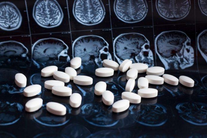Tratamento com o Aducanumab divide a opinião de especialistas (foto: flickr)
