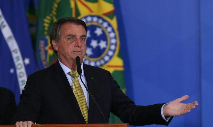 Bolsonaro pretende trabalhar pela abertura e integração do Mercosul (Foto: Fabio Rodrigues Pozzebom/Agência Brasil)