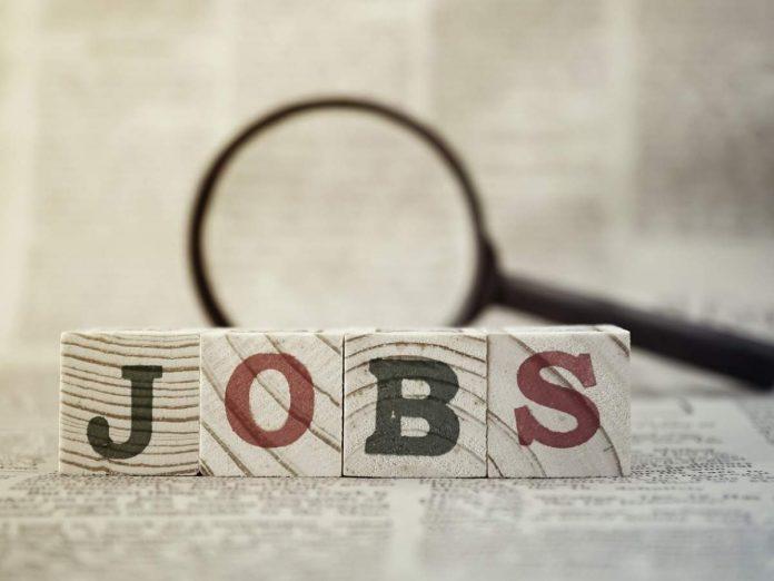 Diminuem os pedidos de seguro-desemprego nos Estados Unidos (Foto: WorldBusinessZone.com)