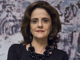 Marieta Severo será a homenageada na 25ª edição do Inffinito Film Festival (Foto: Imirante)