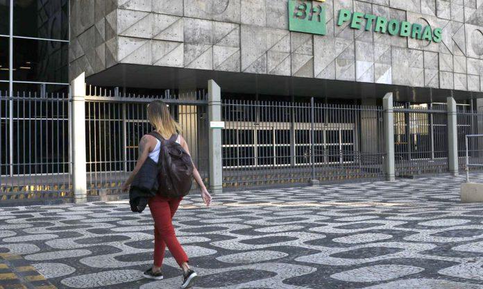 Além de antecipar o pagamento de dividendos, a emnpresa destacou a redução do endividamento (Foto: Fernando Frazão/Agência Brasil)
