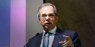 O ministro brasileiro destacou que o governo não quer que a cláusula de consenso no Mercosul seja de veto (Foto: portal.fgv.br)