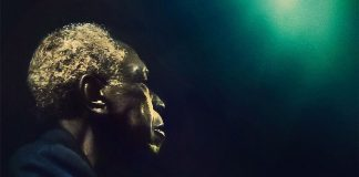"""A história de Salvador da Silva Filho, pouco conhecida do grande público brasileiro, é contada no documentário """"Dom Salvador & Abolição"""", de Artur Ratton e Lilka Hara, que será exibido em New York e Miami (Foto: Inffinito)"""