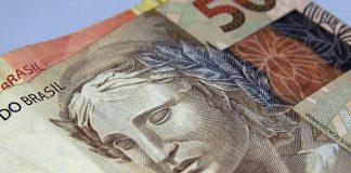 A evolução tecnológica decreta que o papel-moeda está com os dias contados (Foto: Marcello Casal Jr./Agência Brasil)