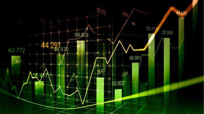 Mercado reage mal à reforma do IR e Bolsa cai mais de 1% (Foto: ig.com.br)