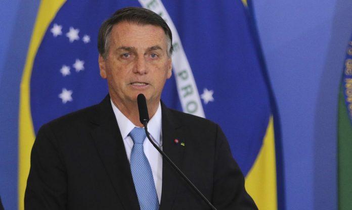 Agora, o texto volta ao Congresso w os parlamentares farão a análise dos vetos e poderão mantê-los ou derrubá-los (Foto: Fábio Rodrigues-Pozzebom/Agência Brasil)