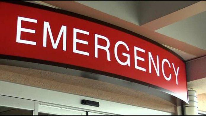 Equipes de saúde do Alabama estão encorajando as pessoas a usarem máscara, tomarem a vacina e só irem ao pronto-socorro se for uma emergência real (foto: flickr)