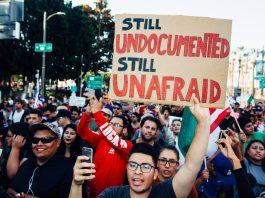 Imigrantes indocumentados fazem parte do dia a dia dos americanos (Foto: Molly Adams/Flickr)