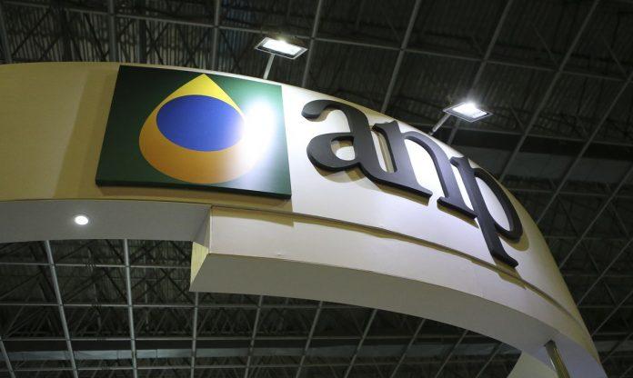 Shell e EcoPetrol Óleo e Gás foram as empresas que arremataram os blocos (Foto: Saulo Cruz/MME)