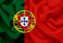 Especialista alerta para interessados em morar em Portugal se apressar (Foto: uniaobrasilportugal.com./br)