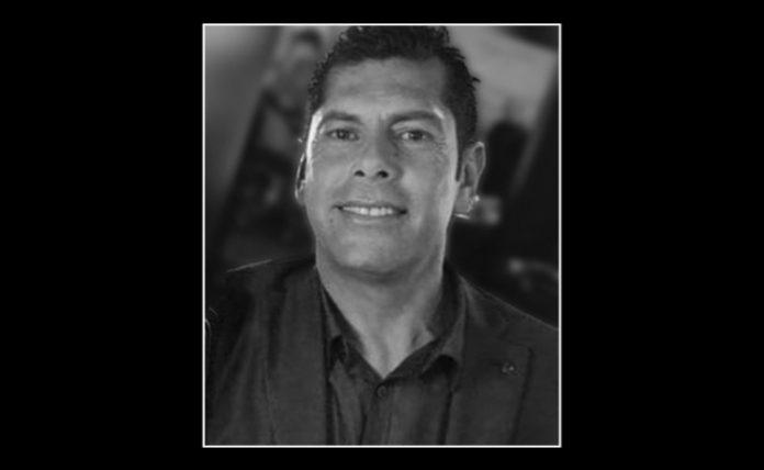 Cristiano Cardoso (O Pagodeiro da Flórida)
