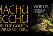 Essa exposição de estreia mundial abriu em uma tiragem limitada no Museu de Arte de Boca Raton em 16 de outubro de 2021