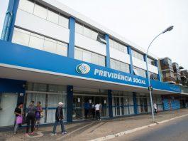 Governo dispensa prova de vida para beneficiários do INSS até o final do ano (Foto: Marcelo Camargo/Agência Brasil)