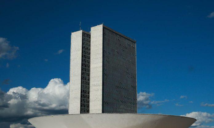 Legislativo está criando incentivos para pequenos e médios empresários (Foto: Marcelo Casal Jr./Agência Brasil)